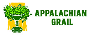 Appalachian Grail Brewing Co
